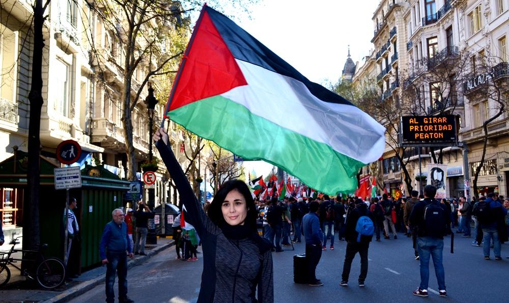 palestina_6-2.jpg