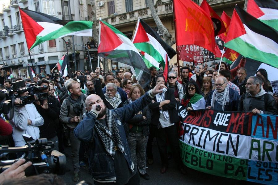 palestina_7-2.jpg