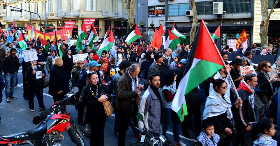 palestina_8-2.jpg