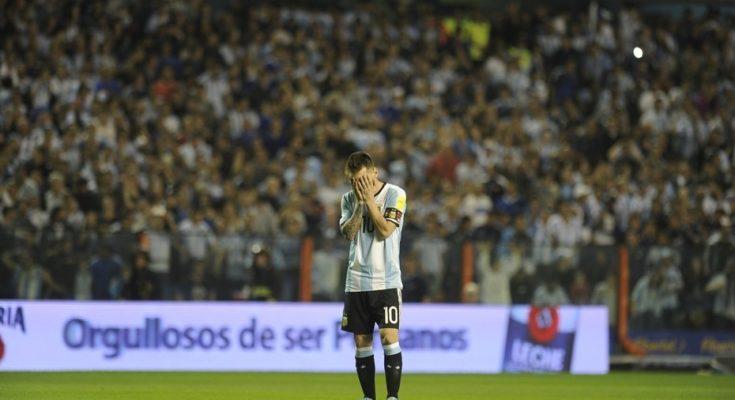 06-argentina-peru-735x400.jpg