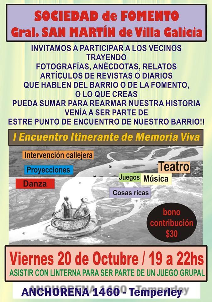 1er_encuentro_itinerante.jpg