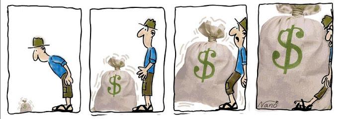deuda_externa_comic.jpg
