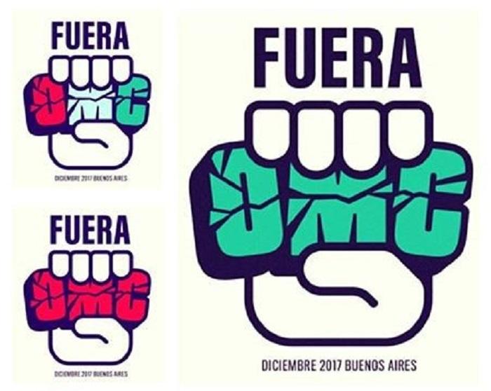 fuera_omc.jpg