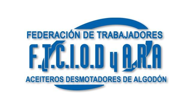 logo_640_sombra-3.jpg