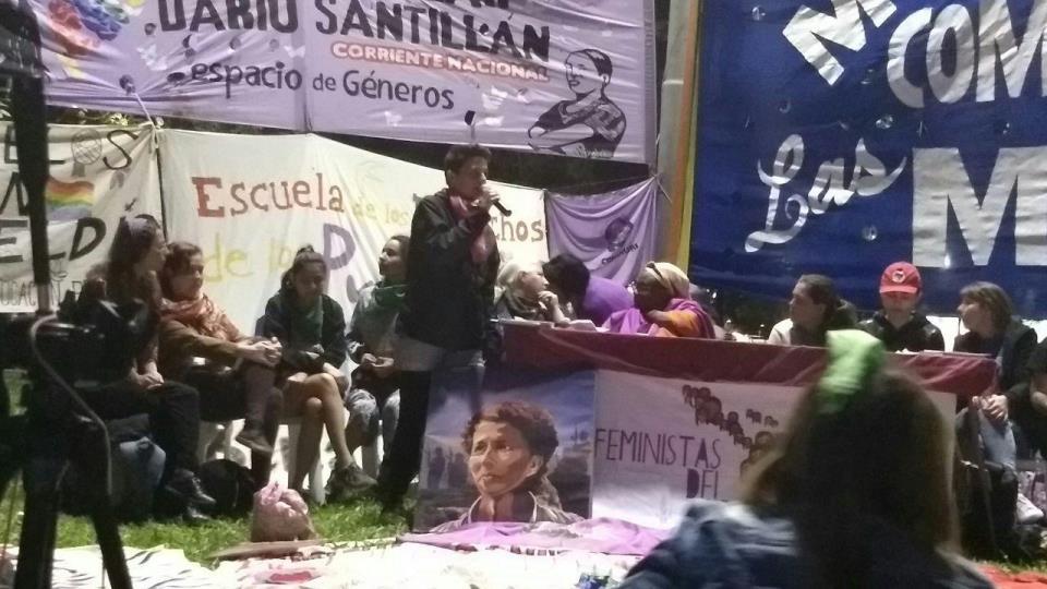 mesa-feministas-abya-yala-12.jpg