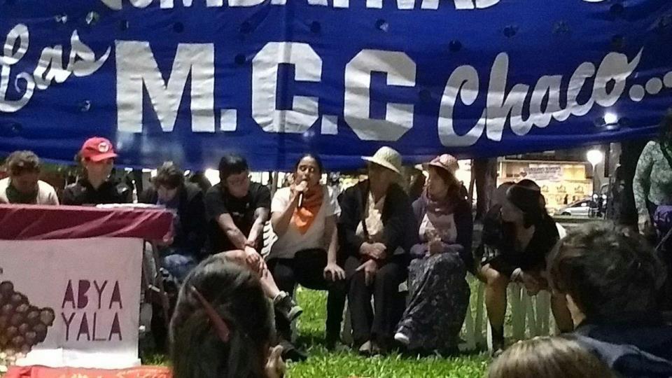 mesa-feministas-abya-yala-15.jpg