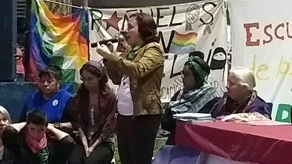 mesa-feministas-abya-yala-3.jpg