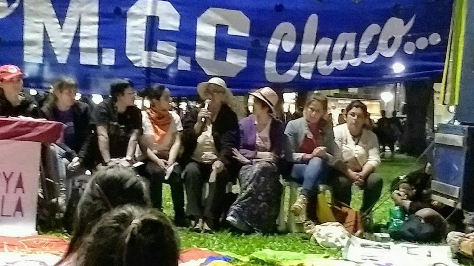 mesa-feministas-abya-yala-8.jpg