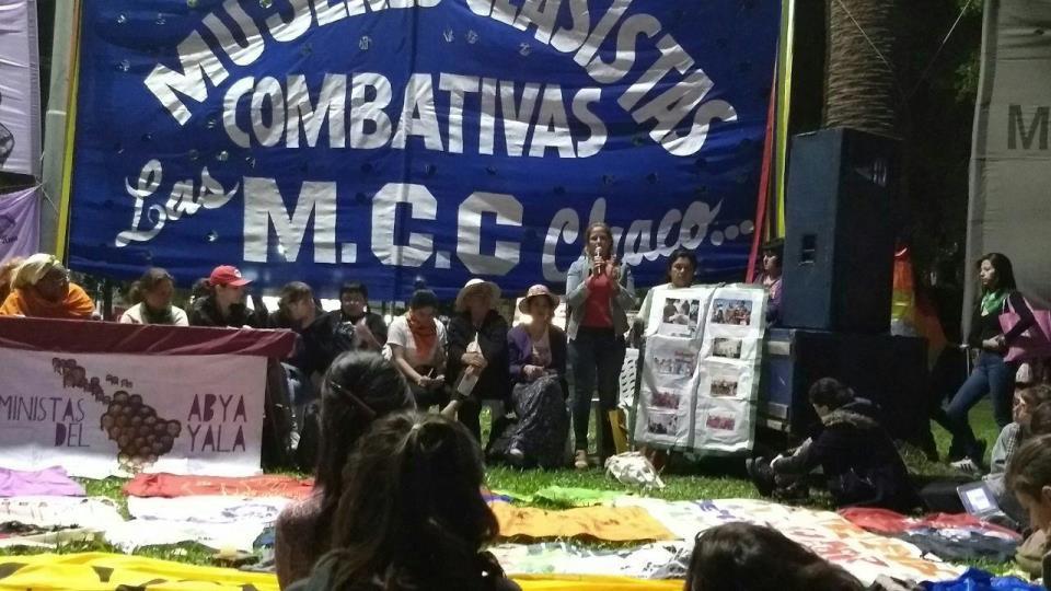 mesa-feministas-abya-yala-9.jpg