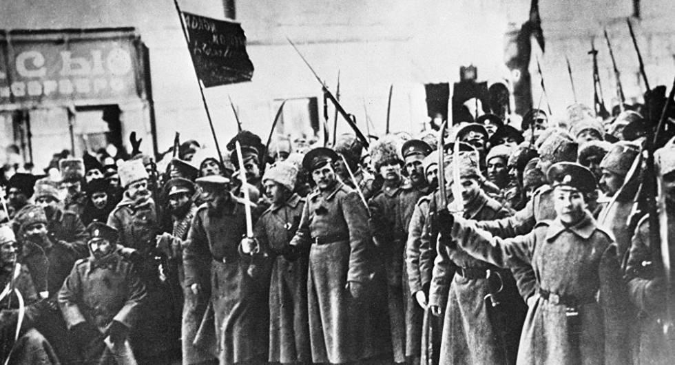 1509173983-rivoluzione-russa.jpg