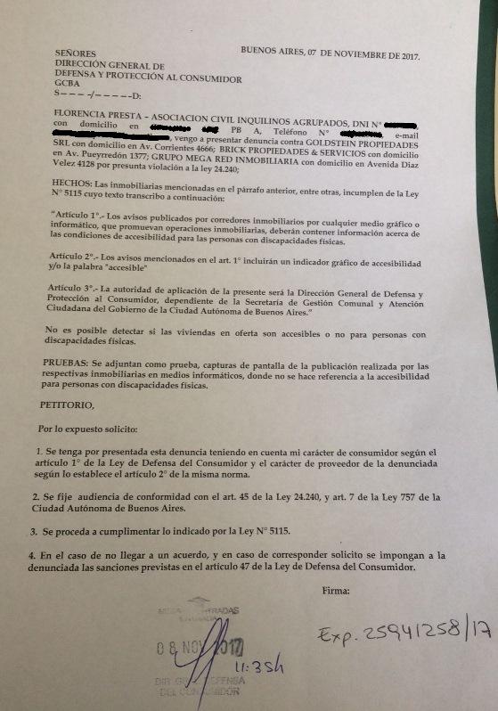 377783_c4ce-11e7-affc-0050569a455d_defensa_del_consumidor.jpg