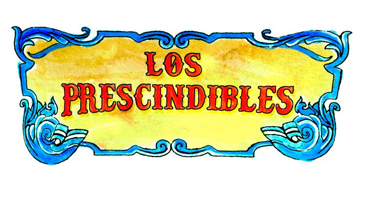 los_prescindibles_foto_2.png