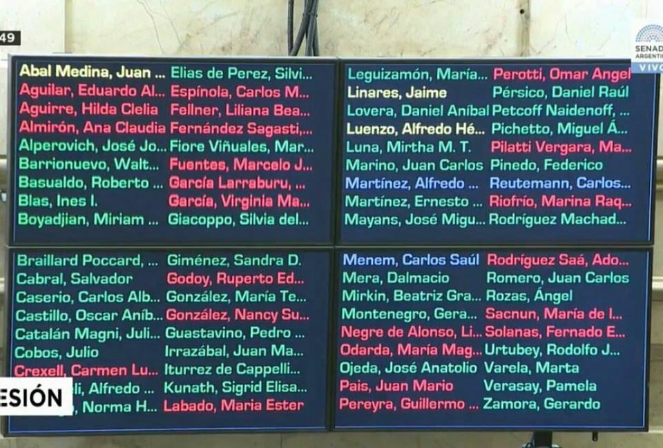 nombres_senadores.jpg