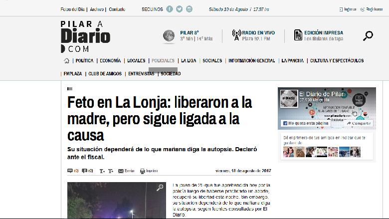 pilar_diario.png
