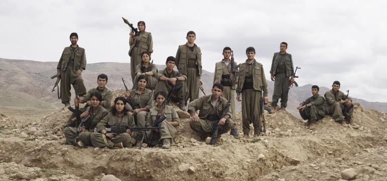 pkk-kurdistan-workers-party-group-makhmour-iraq-guerrilla_fighters_of_kurdistan_joey_l_photographer_009.jpg