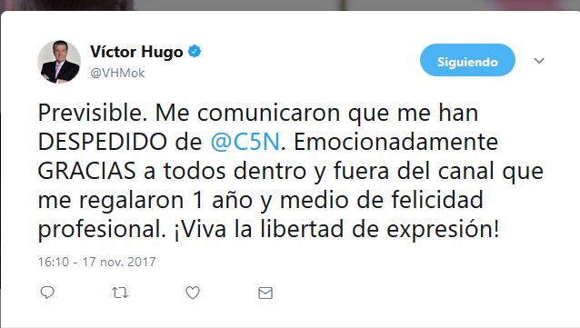 victo_hugo.png