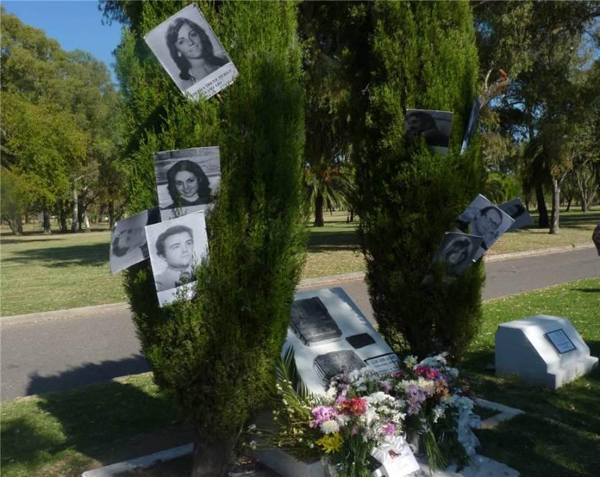 1_-_monumento_de_los_desaparecidos._diario_la_manana_de_bolivar.jpg