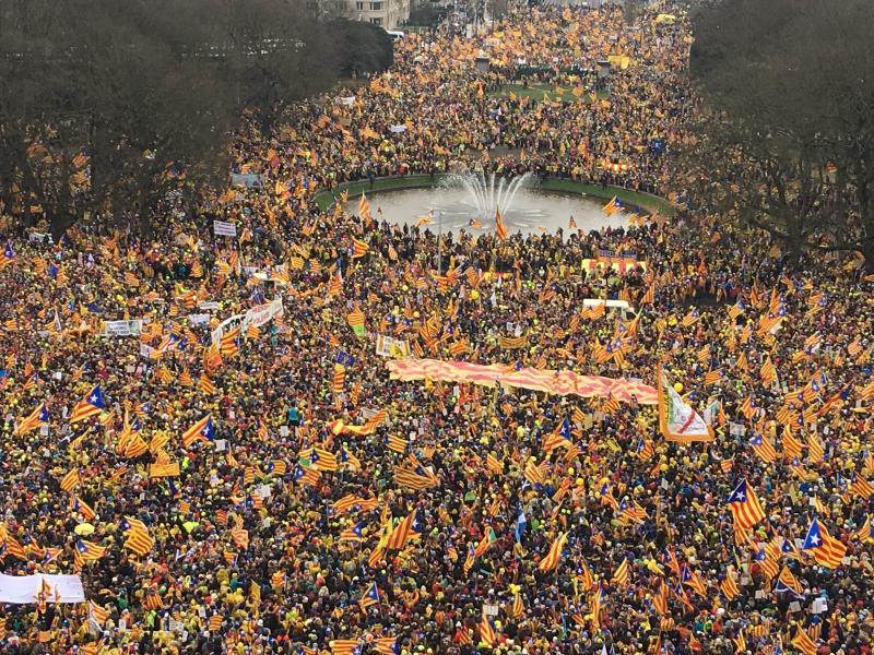 catalunia_1.jpg