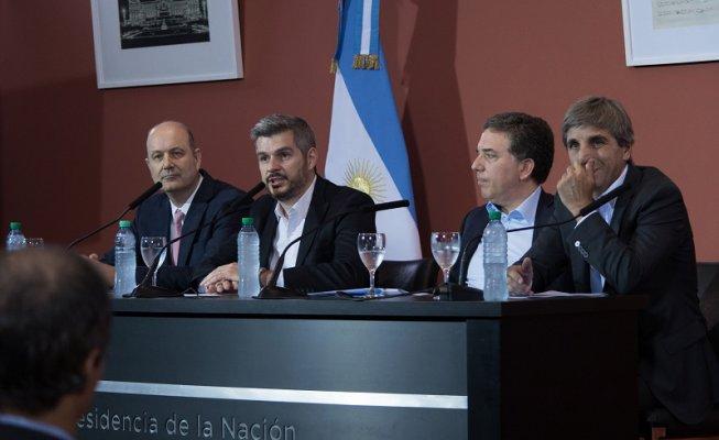 conferencia_de_prensa.jpg