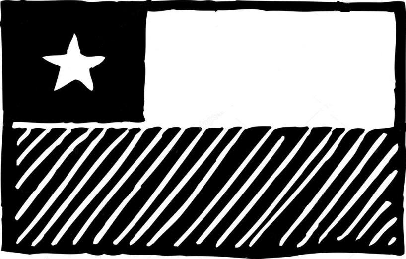 depositphotos_29467595-stock-illustration-vector-illustration-of-chile-flag.jpg