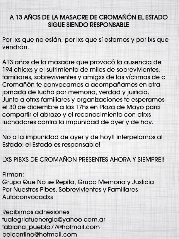 invitacion_para_adherir_30_de_diciembre_1_.jpg