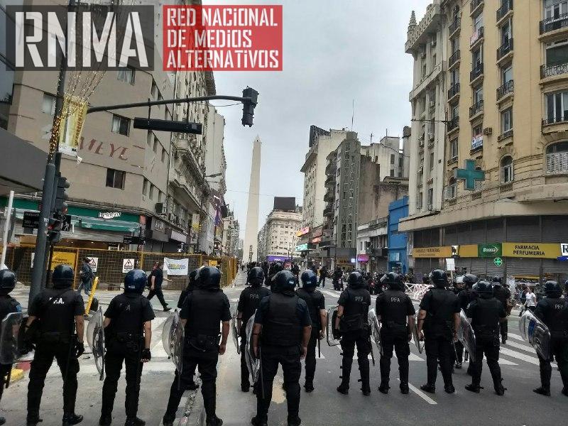 marcha_20-4.jpg