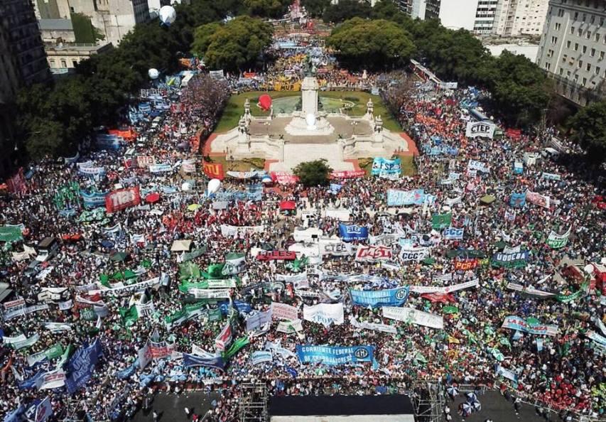 marcha-multisectorial-al-congreso.jpg