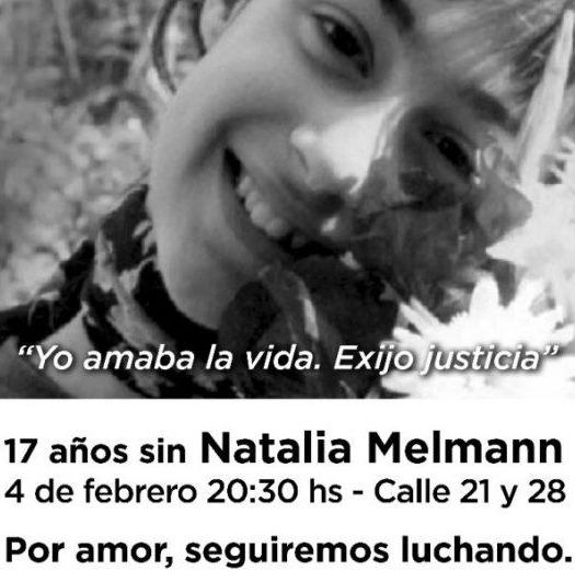 melman-e1517334610262-620x563-2.jpg