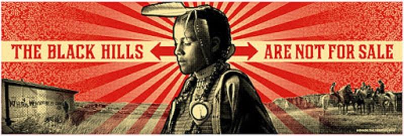 sioux-3.jpg
