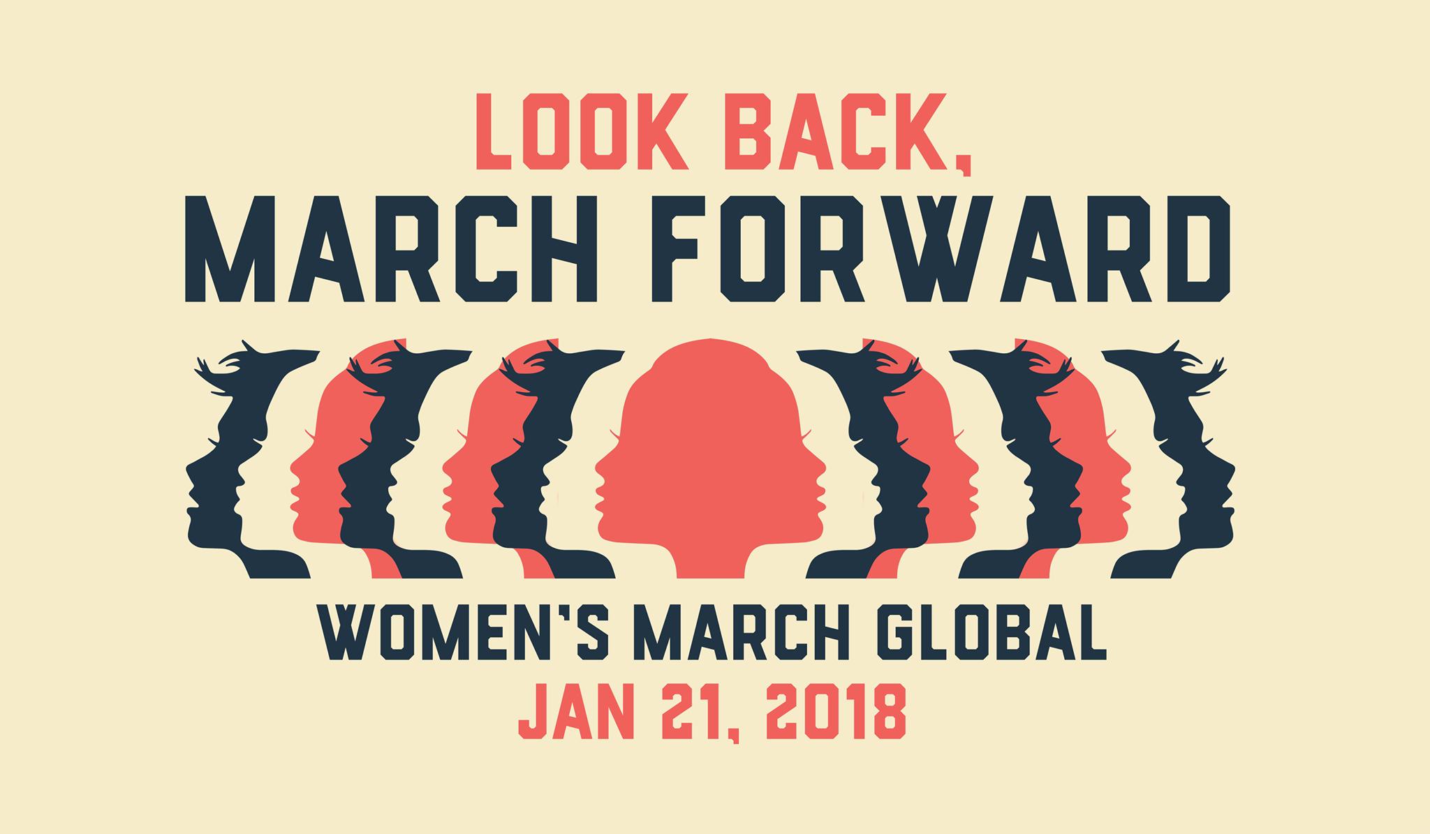 wm_look_back_march_foward.png