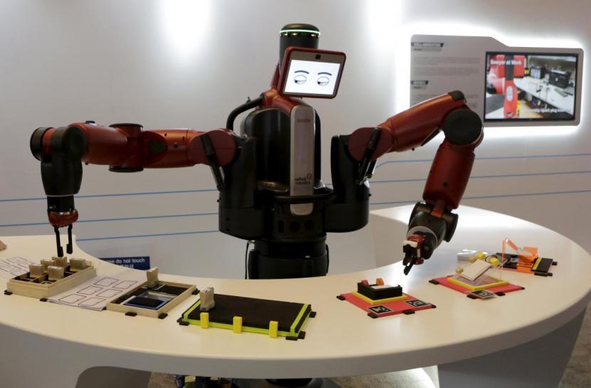 robotics-reuters.jpg