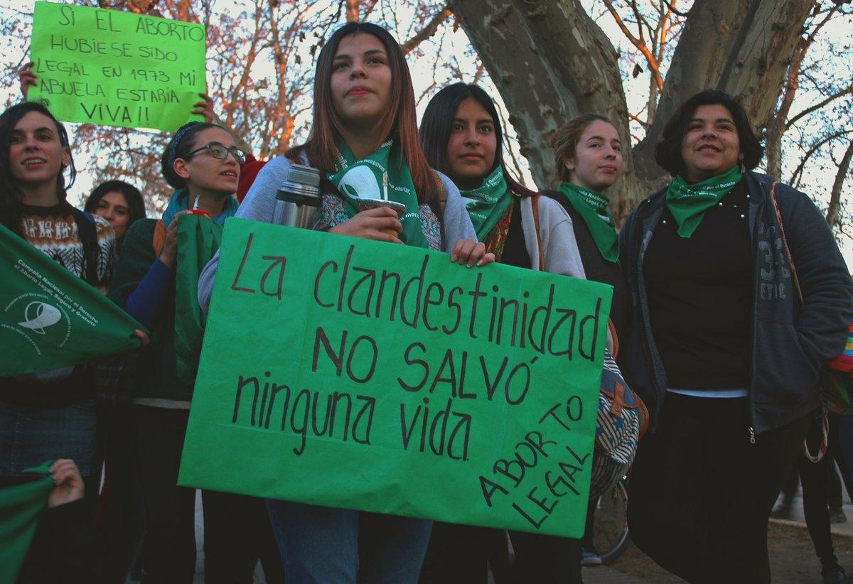 Anuncios Contactos Lleida category: chicas protituta